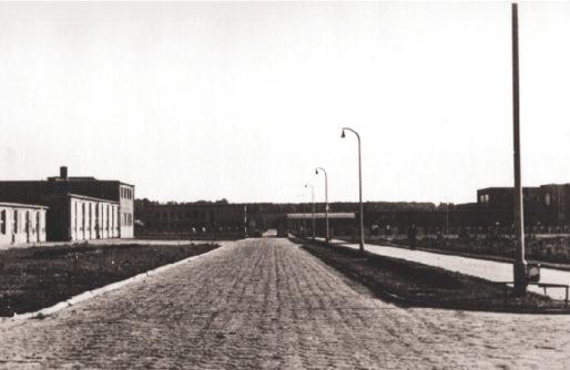 Historia WSK RZeszow