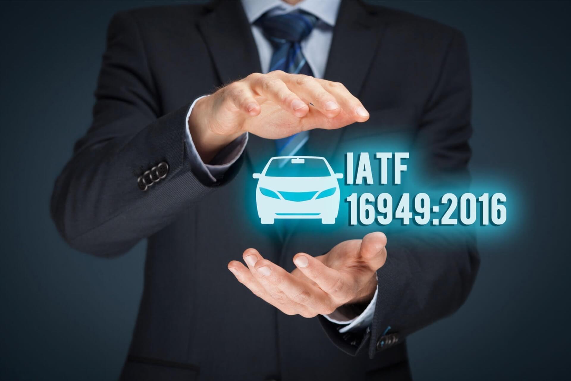 IATF 1 Res (9)