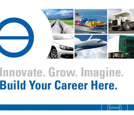 European Graduate Program